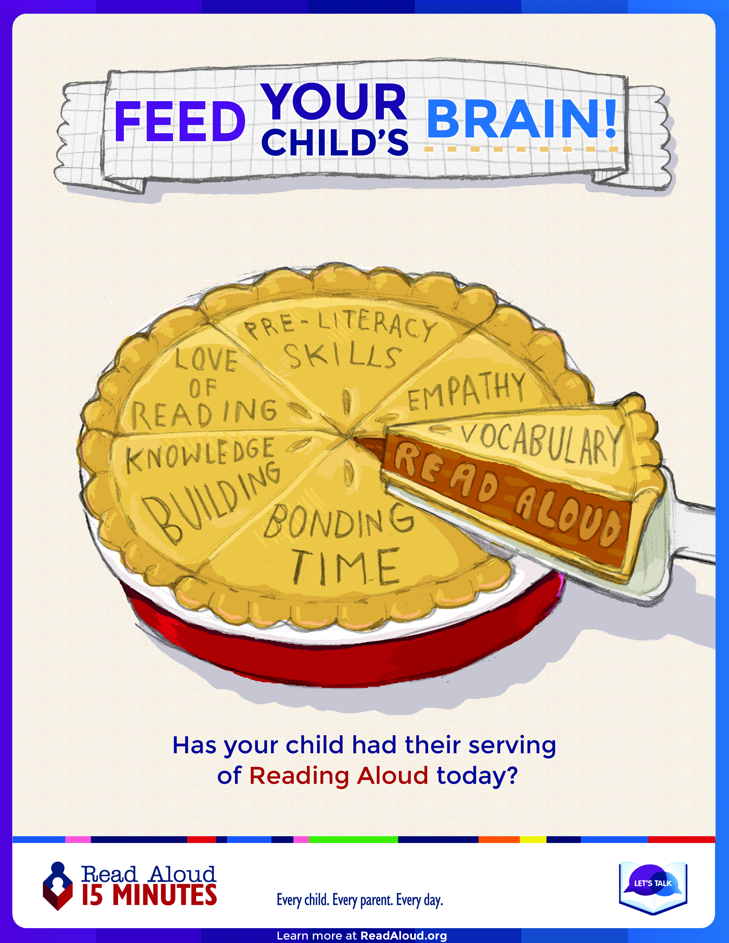 Image result for 15 minutes read aloud